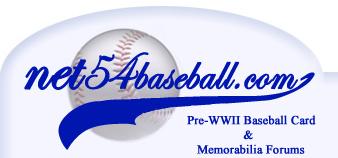 Net54baseball.com