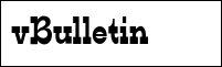 clydepepper's Avatar